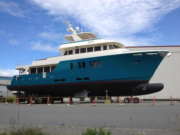 northern_marine_yacht