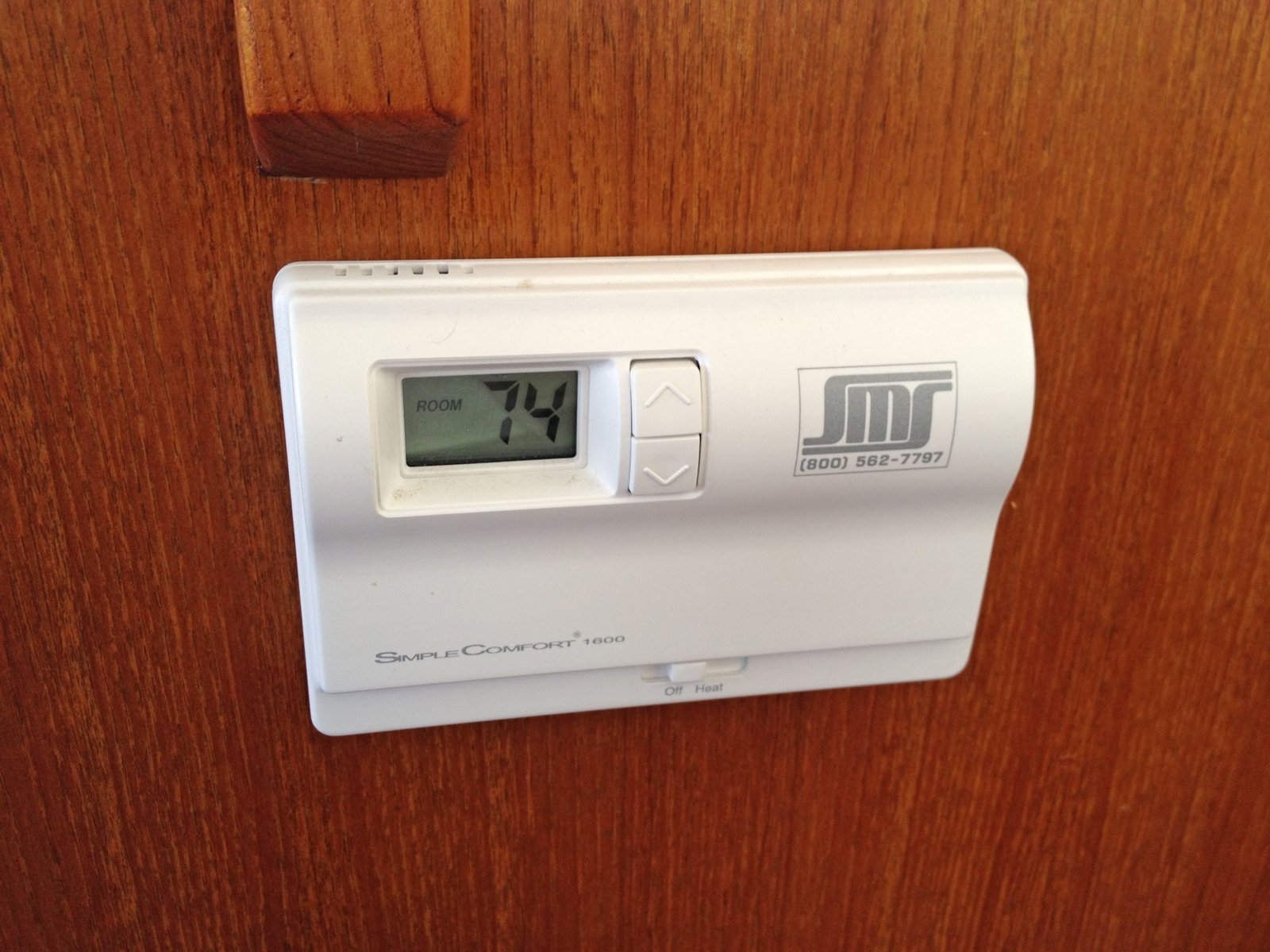 replace webasto thermostat cruising with phoenix. Black Bedroom Furniture Sets. Home Design Ideas