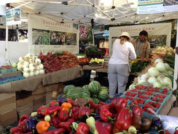 ganges market 09
