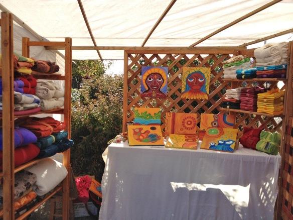 ganges market 11