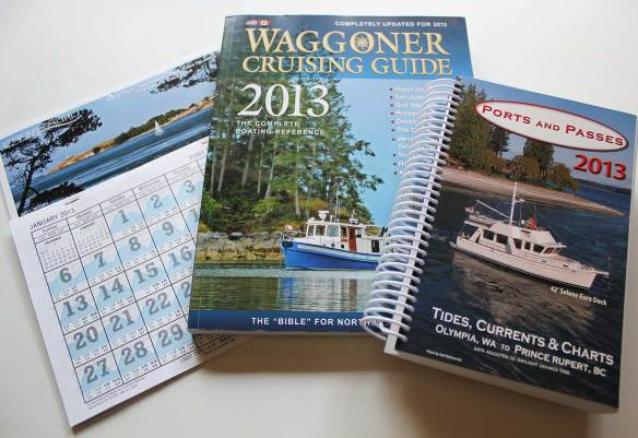 navigation reference updates for 2013