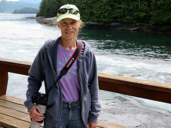 alice at dent island