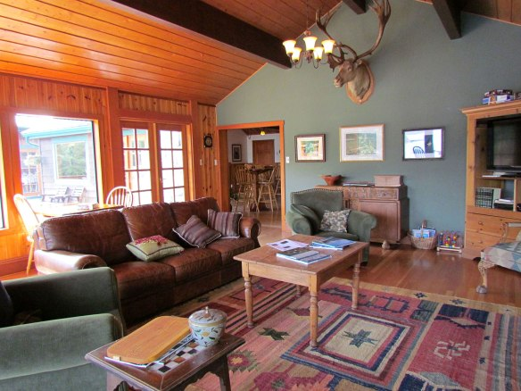den at dent island lodge