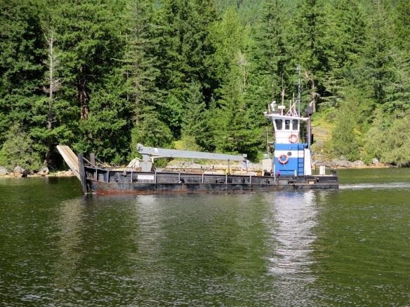 landing craft 01