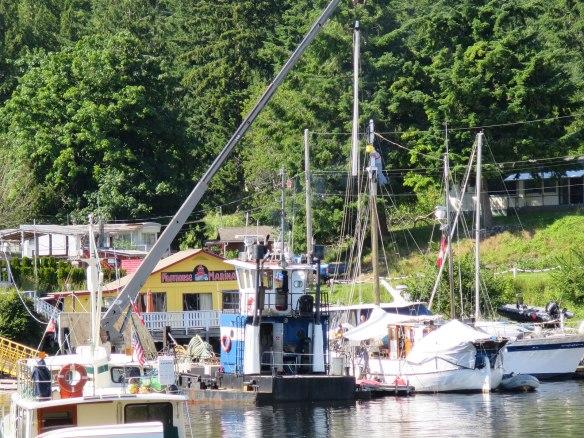landing craft 02