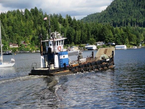 landing craft 03