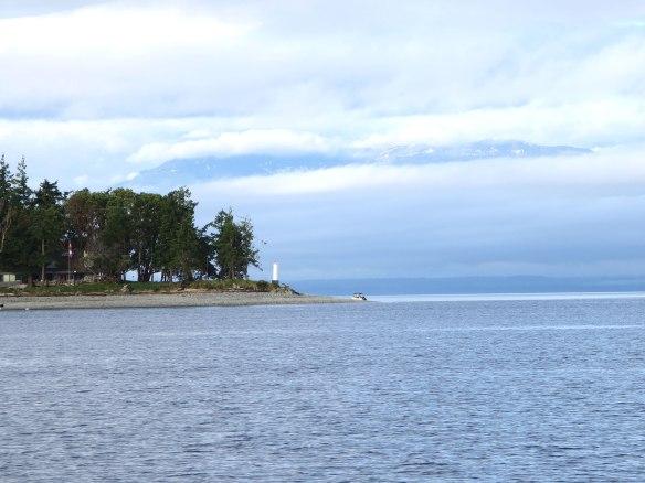 hernando island