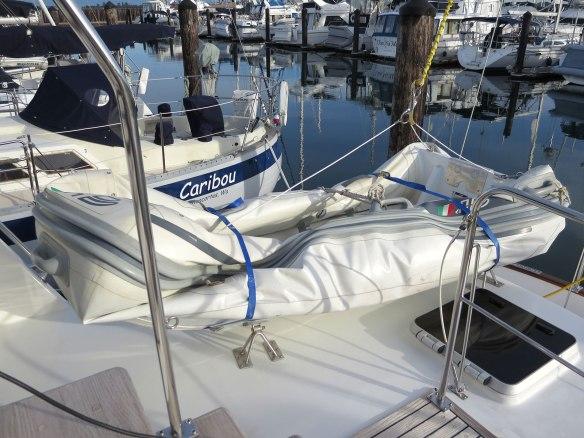 folded-up dinghy 01