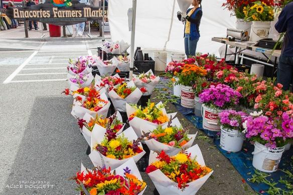 anacortes-market-flowers