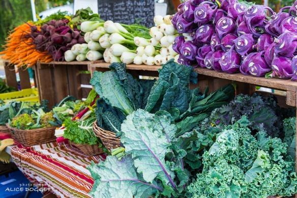 anacortes-market-greens