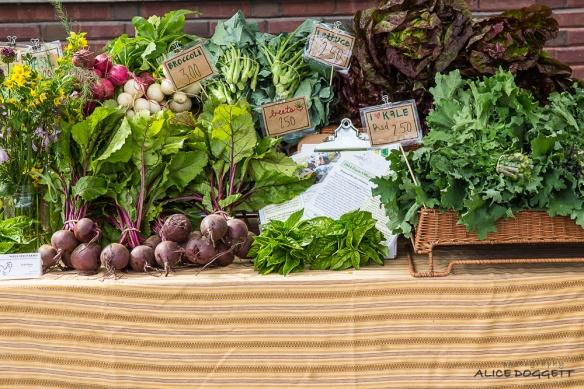 anacortes-market-more-greens