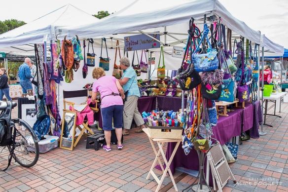 anacortes-market-purses