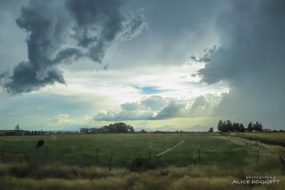 central-oregon-storm-clouds