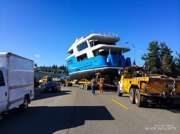 moving-northern-marine-yacht-2