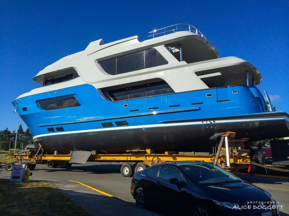 moving-northern-marine-yacht-3