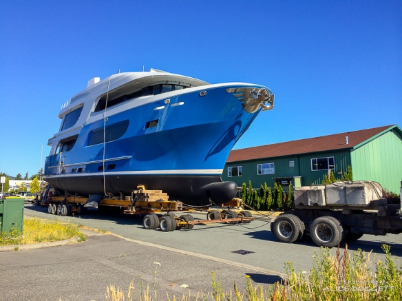moving-northern-marine-yacht-4